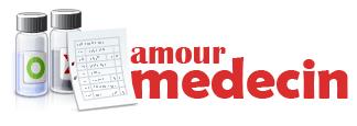 amour-medecin.com
